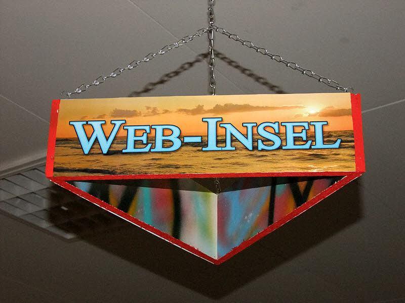 webinsel 5