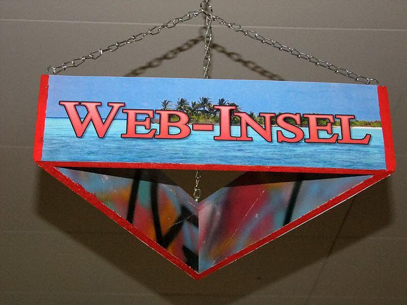 webinsel 3