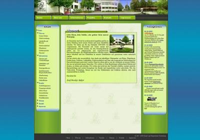 Website_1_original