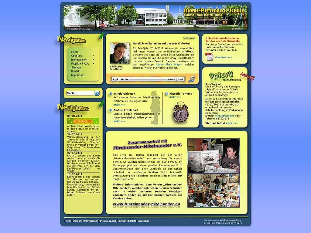 Website_2_original
