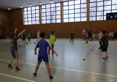 Schulfasching2018 (5)