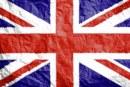 Engländer zu Besuch