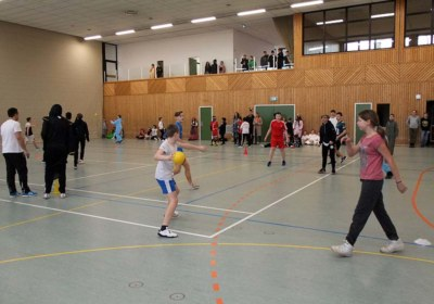 Schulfasching_2020 (15)